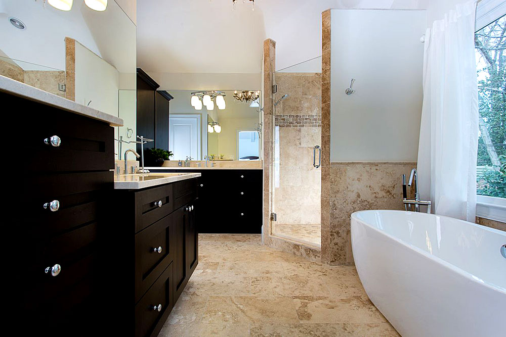 Austin Bathroom Remodeling Central Texas Remodeling Delectable Austin Bathroom Remodeling